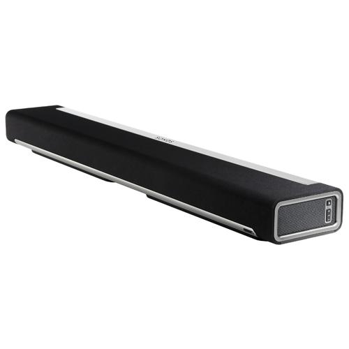 Саундбар Sonos Playbar + Wall Mount Kit