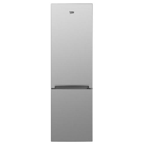 Холодильник Beko CSMV 5310MC0 S