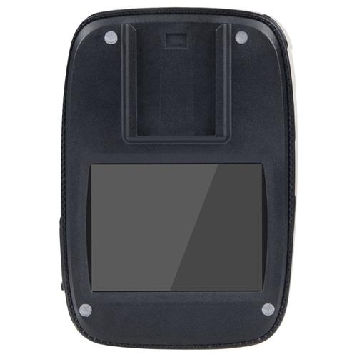 Экшн-камера SJCAM A10 Body Cam