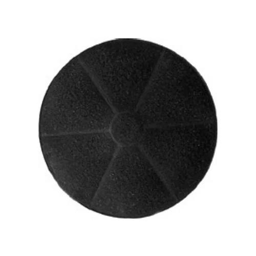 Фильтр угольный LEX V1