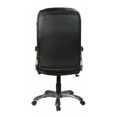 Компьютерное кресло Brabix Titan EX-579