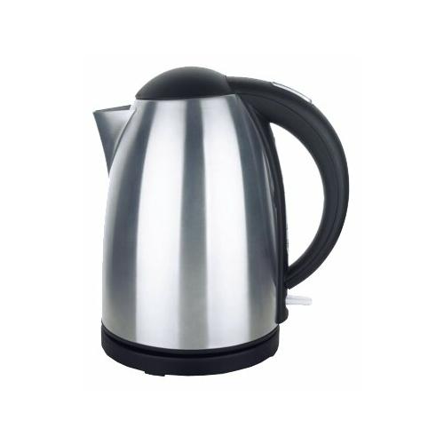 Чайник SONNEN KT-106