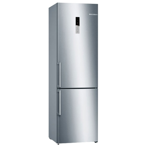 Холодильник Bosch KGE39AI2OR