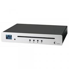 CD-проигрыватель Pro-Ject CD Box