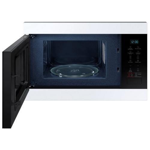 Микроволновая печь встраиваемая Samsung MG22M8054AW