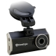 Видеорегистратор Prestigio RoadRunner 530