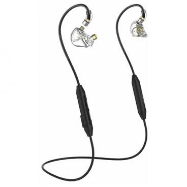 Bluetooth аудио приемник/передатчик SIMGOT APT0-EM