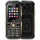 Телефон INOI 246Z