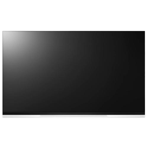 Телевизор OLED LG OLED65E9P
