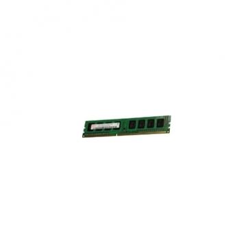 Оперативная память 4 ГБ 1 шт. Hynix DDR3 1600 DIMM 4Gb