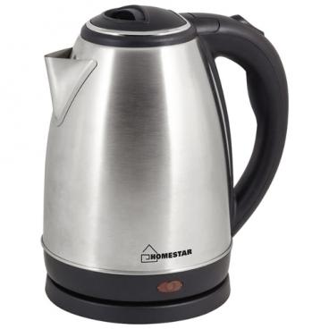 Чайник HOMESTAR HS-1010
