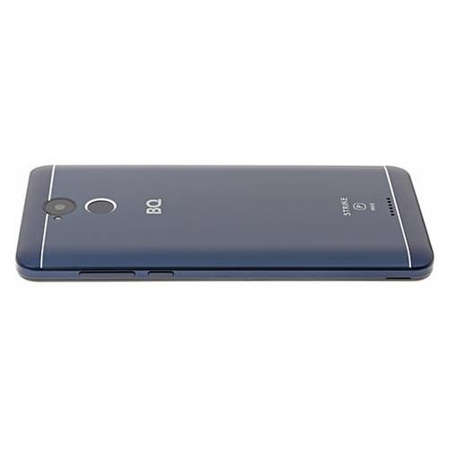 Смартфон BQ 5594 Strike Power Max