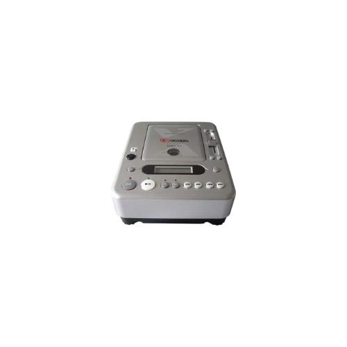 DJ CD-проигрыватель Volta CDJ-11