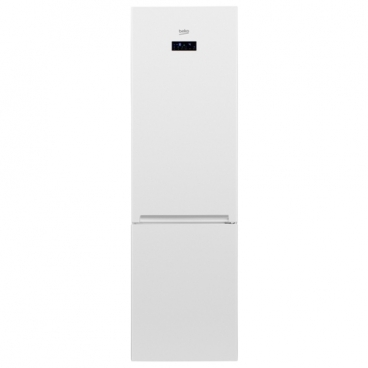 Холодильник Beko RCNK 400E20 ZW