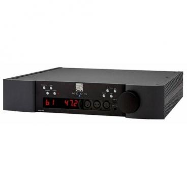 Усилитель для наушников Sim Audio MOON Neo 430HA
