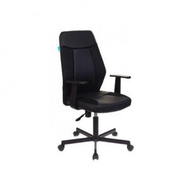 Компьютерное кресло Бюрократ CH-606 офисное