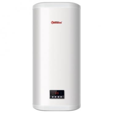 Накопительный электрический водонагреватель Thermex Flat Smart Energy FSS 50 V