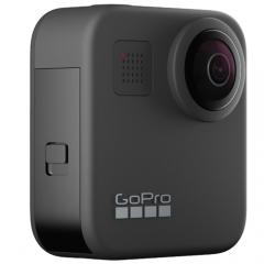 Экшн-камера GoPro MAX (CHDHZ-201-RW)
