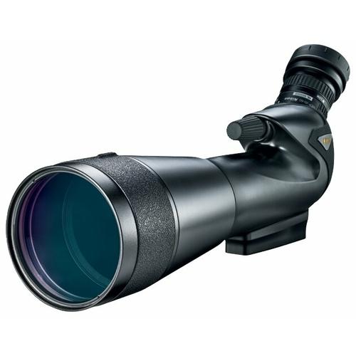 Зрительная труба Nikon ProStaff 5 20-60x82 Angled