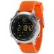 Часы Torntisc EX18