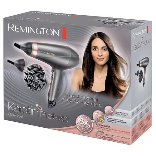 Фен Remington AC8820