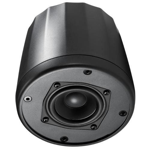 Акустическая система JBL Control 62P