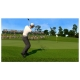 Tiger Woods PGA TOUR 12: The Masters