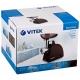 Мясорубка VITEK VT-3612