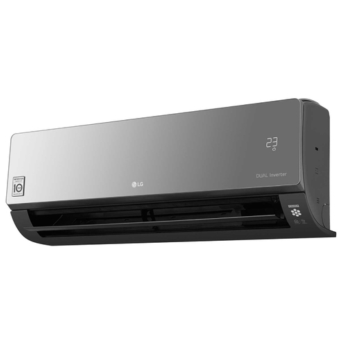 Настенная сплит-система LG AC09BQ