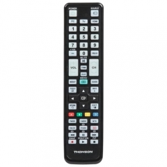 Пульт ДУ Thomson 132498 для Samsung TVs