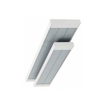 Инфракрасный обогреватель Termica Comfortline RW-2,0