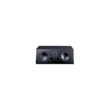 Акустическая система Usher Audio HT-1