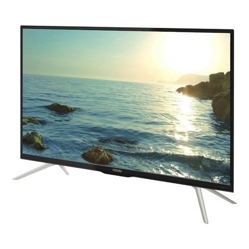 Телевизор Polar P32L31T2C