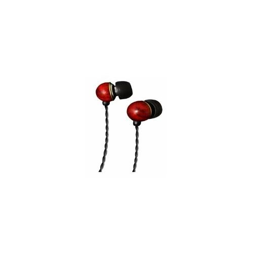 Наушники Fischer Audio FA-968