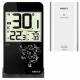 Термометр RST 02251