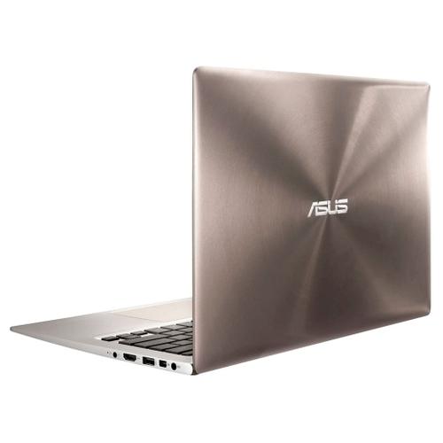 Ноутбук ASUS ZENBOOK UX303UA