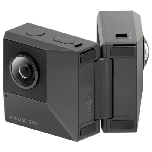 Экшн-камера Insta360 EVO