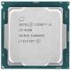 Процессор Intel Core i3 Coffee Lake