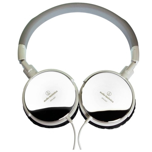 Наушники Audio-Technica ATH-ES7