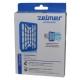 Zelmer HEPA-фильтр ZVCA050H