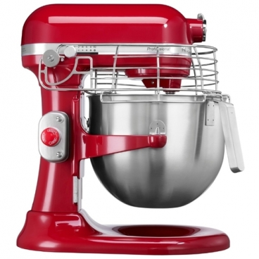Миксер KitchenAid 5KSM7990XE