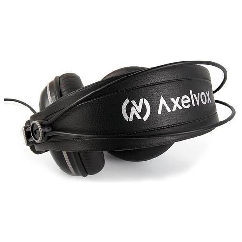 Наушники Axelvox HD271