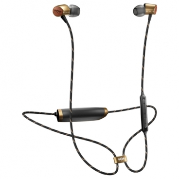 Наушники Marley Uplift 2 Wireless