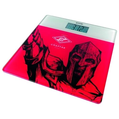 Весы Gorenje OT 180 FCSM