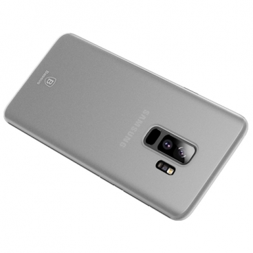 Чехол Baseus Wing Case для Samsung Galaxy S9+