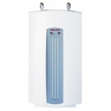 Проточный электрический водонагреватель Stiebel Eltron DHC 6 U