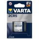 Батарейка VARTA Professional 2CR5