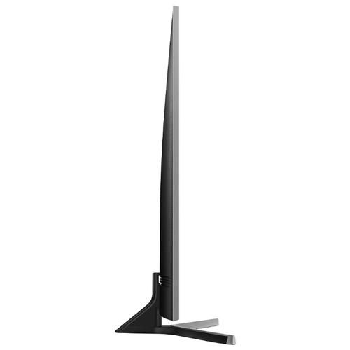 Телевизор Samsung UE50NU7450U