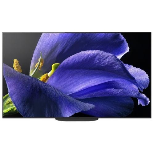 Телевизор OLED Sony KD-55AG9