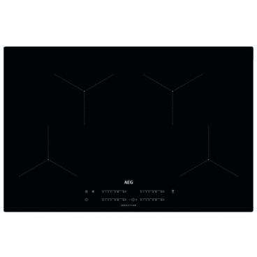Варочная панель AEG IKB 84431 IB